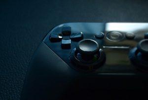 Videospiel am besten mit Gaming Stuhl