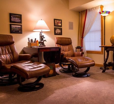 Gaming Stuhl bringt Komfort für Stunden